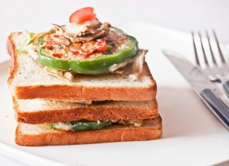 Best non veg recipes with easy step by step process egg sandwich recipe forumfinder Choice Image